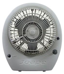 Climatizador Bob Portátil 7 litros para até 15m²