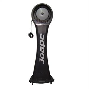 Climatizador Jurerê com Pedestal (Para até 100m²)