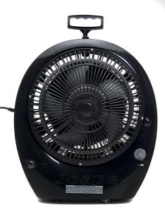 Climatizador Bob Super Portátil para até 30m²